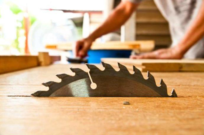 5 of the Best Dado Blades for the Serious Woodworker!