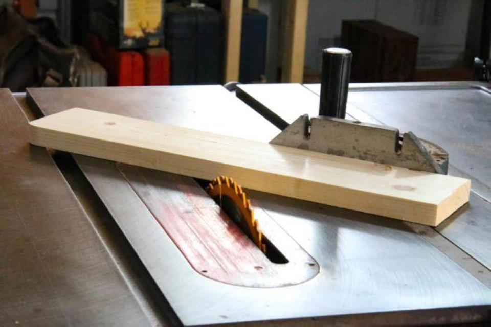 The Best Table Saw: Your Guide to the Most Affordable Equipment