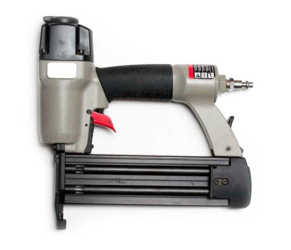 The Best Brad Nailer That Your Toolkit Should Have