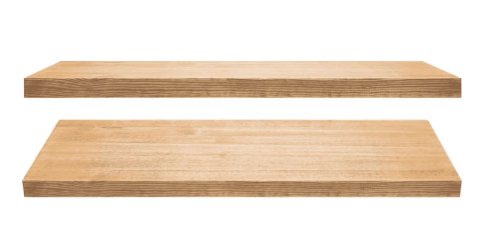 What is the Best Wood for Table Top: Tips and Hacks