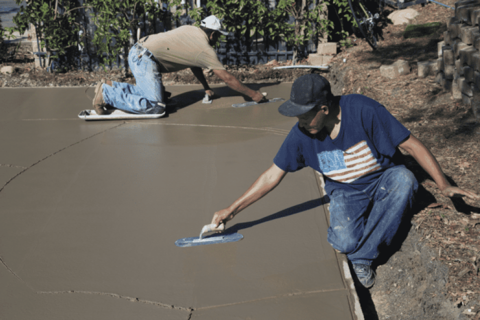 Concrete Cutting Safety Tips Tools