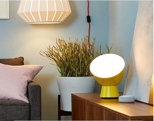 Make Your Home More Comfy