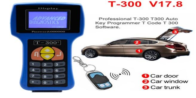 How To Auto Car Key Programming Near Me