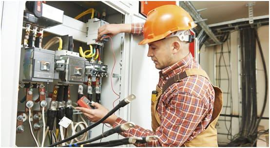 How To Avoid Electrical Accidents In Your Home