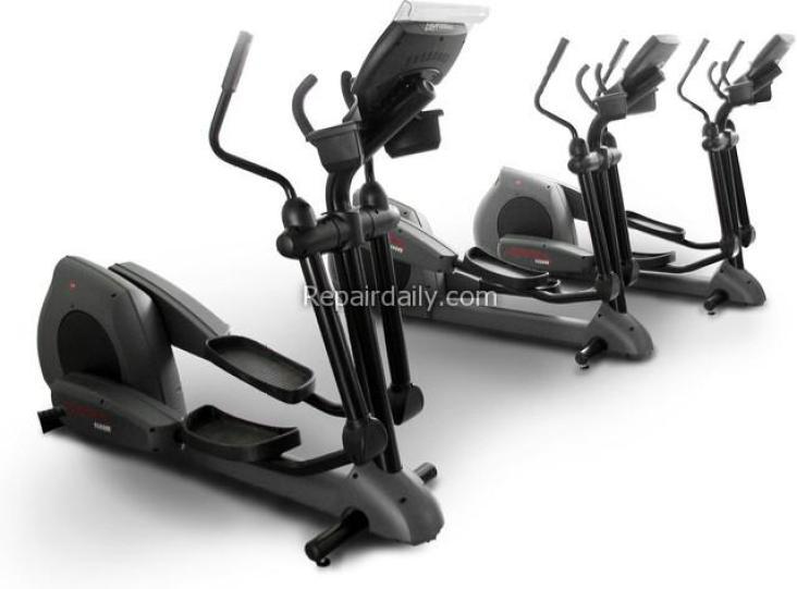 elliptical-trainers