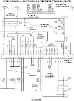 wiring diagram 1999 mitsubishi galant car wiring diagram download 1999 Mitsubishi Galant Wiring Diagram 1999 mitsubishi galant wiring diagram wiring diagram 1999 mitsubishi galant repair guides wiring diagrams wiring diagrams autozone com wiring diagram for a 1999 mitsubishi galant