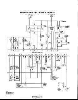 Saab 9 3 Rear Suspension Diagram, Saab, Free Engine Image