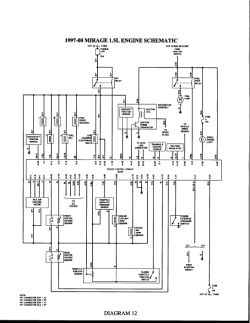 2003 lancer es stereo wiring diagram 2006 impala ac repair guides diagrams autozone com click image to see an enlarged view