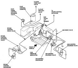96 honda accord engine diagram micro usb b wiring repair guides vacuum diagrams autozone com click image to see an enlarged view