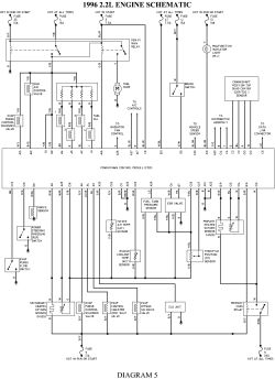 For Home Entertainment System Wiring Diagram 1969 Ford Torino 5 8l 4bl Ohv 8cyl Repair Guides