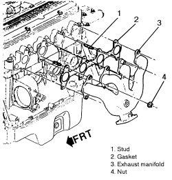 1993 Chevrolet Truck C1500 1/2 ton P/U 2WD 4.3L TBI OHV