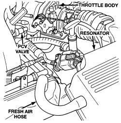 Wrx Intake Manifold Diagram, Wrx, Free Engine Image For