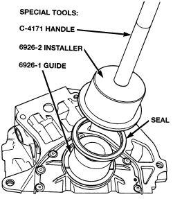 Merja: Topic How to repair battery leak damage