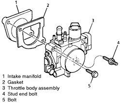 Trim Relay Wiring Diagram 8 Pin Relay Diagram Wiring