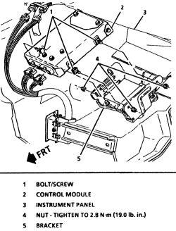 Gm Engine Diagnostic Codes General Motors Engine Codes
