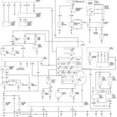 2004 Gmc Sierra Radio Wiring Diagram Chevy Prizm Parts For 1981 Pickup Database Repair Guides Diagrams Autozone Stereo Click Image To See