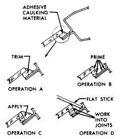 Gm Window Switch Connector GM Blower Motor Resistor