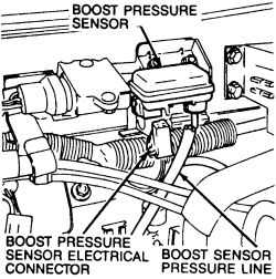 1956 Ford Power Steering 1956 Ford Clock Wiring Diagram