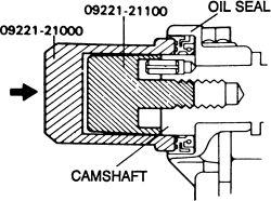Hyundai Engine Identification Ultima Engine Identification