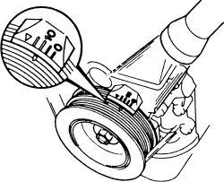 Toyota Vz Engine Toyota Land Cruiser 1HZ Wiring Diagram