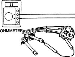 Dodge D150 Radio Wiring Diagram Dodge Durango Wiring