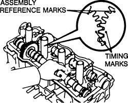 Toyota 4afe Engine Angle, Toyota, Free Engine Image For