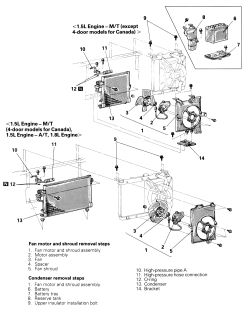 1988 Ford Bronco Ii Fuel Pump Relay Diagram 1988 Ford F700