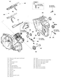 Toyota Tercel Radio Wiring, Toyota, Free Engine Image For