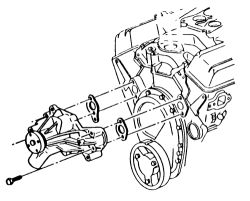 Small Engine Leaking Oil Engine Oil Pump Wiring Diagram