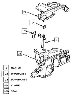 T56 Transmission Schematic, T56, Free Engine Image For