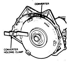 Engine Fluid Caps Liquid Cap Wiring Diagram ~ Odicis