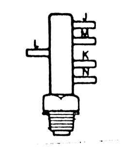 1984 Chevy K10 Wiring Diagram 1984 Chevy K10 6 Inch Lift