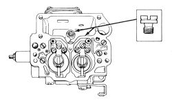 Venturi Jet Pump Air Pump Wiring Diagram ~ Odicis