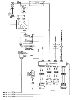 Fog Lights Autozone Autozone Wheel Covers Wiring Diagram