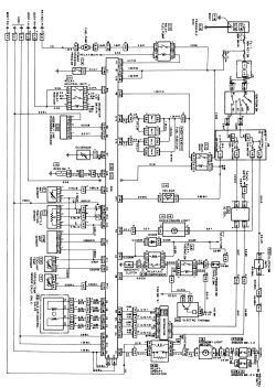 Autozone Fuse Box Diagram. Wiring. Wiring Diagram Images