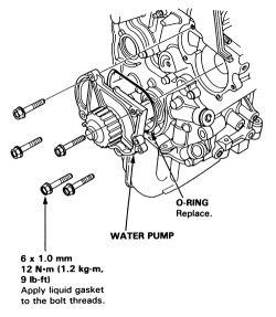 Engine Freeze Plug Repair Engine Motor Mounts Wiring
