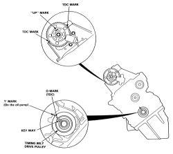 Engine Freeze Plug Repair Engine Hoses Wiring Diagram ~ Odicis