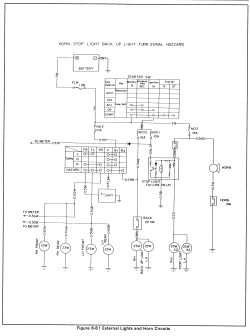 Gmc Yukon Xl Wiring Diagram, Gmc, Free Engine Image For