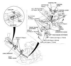 1990 Honda Prelude Fuel Pump Wiring Honda Prelude Fuel