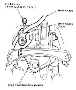 Wiring Diagram Lincoln Navigator Ford Aerostar Wiring