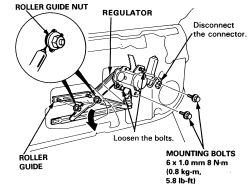 Acura Integra Repair Panel Toyota Integra Wiring Diagram