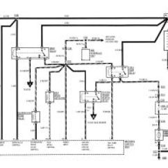 1989 Bmw E30 Radio Wiring Diagram 2003 Dodge Grand Caravan Sport Repair Guides Diagrams Autozone Com Click Image To See An Enlarged View