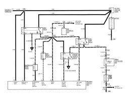 E30 Indicator Wiring Diagram