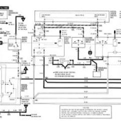1989 Bmw E30 Radio Wiring Diagram Network Software Microsoft Repair Guides Diagrams Autozone Com Click Image To See An Enlarged View