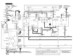 Bmw E30 Air Conditioning Wiring Diagram