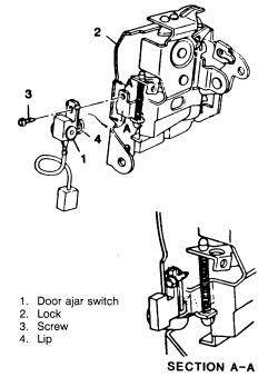 Dayton Drum Switch Wiring Diagram Dayton Motor 220 Wire