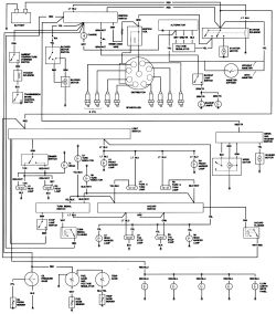 Harley Davidson Cruise Control Wiring Diagrams Repair Guides Wiring Diagrams Wiring Diagrams