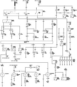 1986 jeep cj7 wiring diagram dash with 1974 Jeep Cj5 Alternator Wiring Diagram on Jeep Cj5 Ignition Wiring in addition 86 Cj7 Wiring Harness furthermore Jeep Cj7 Ke Wiring Diagram furthermore Jeep Cj7 Ke Wiring Diagram likewise 1986 Jeep Anche Ke Wiring Diagram.