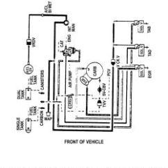 1993 Toyota Corolla Alternator Wiring Diagram Ideas 82 F150 | Get Free Image About
