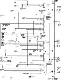 Radio wiring diagram for 1994 chevy truck 1994 chevy truck 1994 chevy silverado radio wiring diagram wiring diagram on 1994 chevy truck headers sciox Choice Image